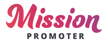 Mission Promoter